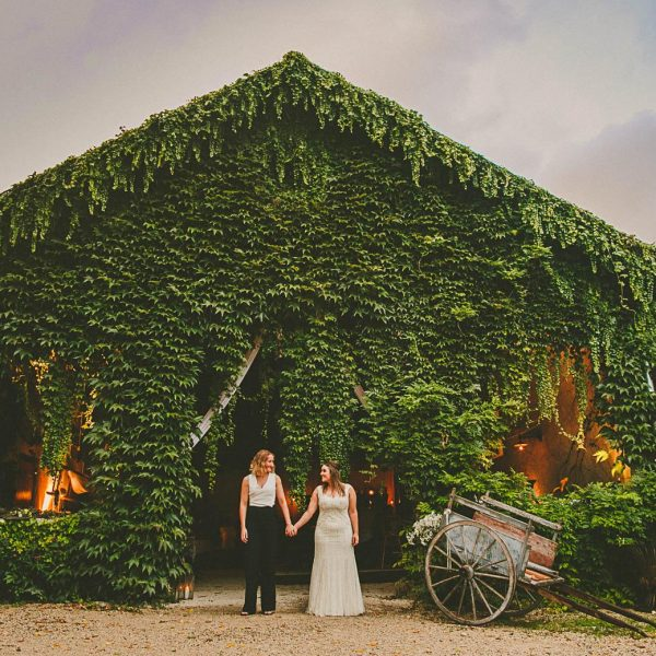 Destination Wedding France - Saint Victor La Grandes Maison