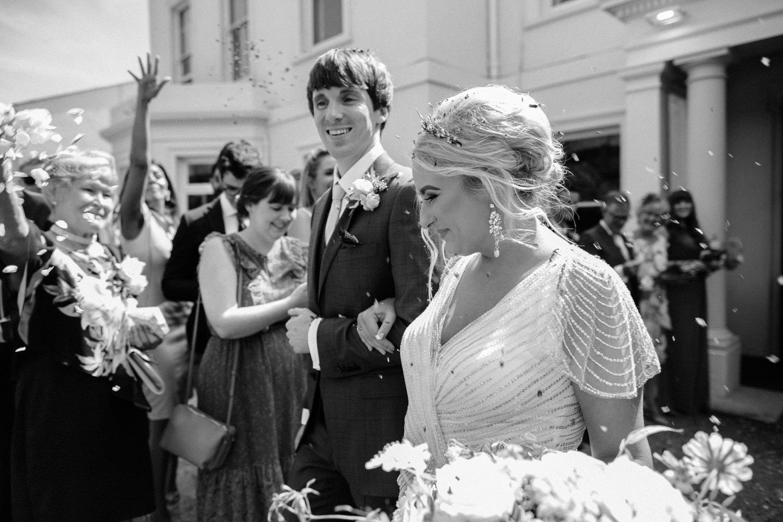 Morden-Hall-Wedding