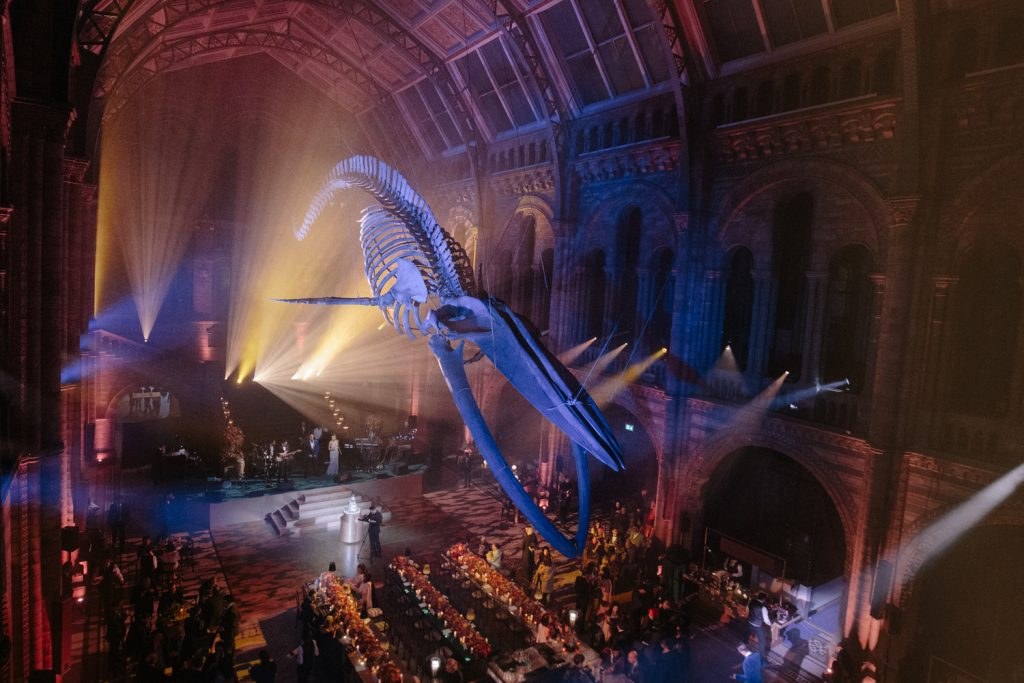 Natural-History-Museum-Wedding-21