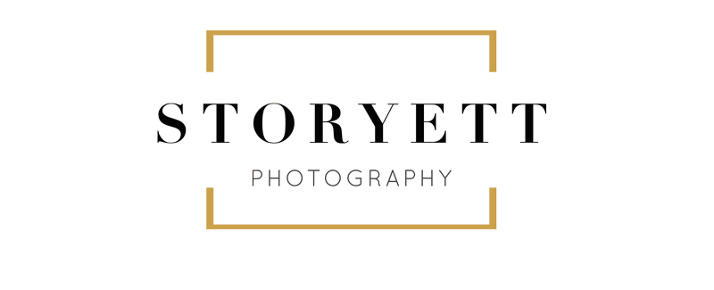 Storyett Photos | Creative Wedding Photographer | London & Worldwide