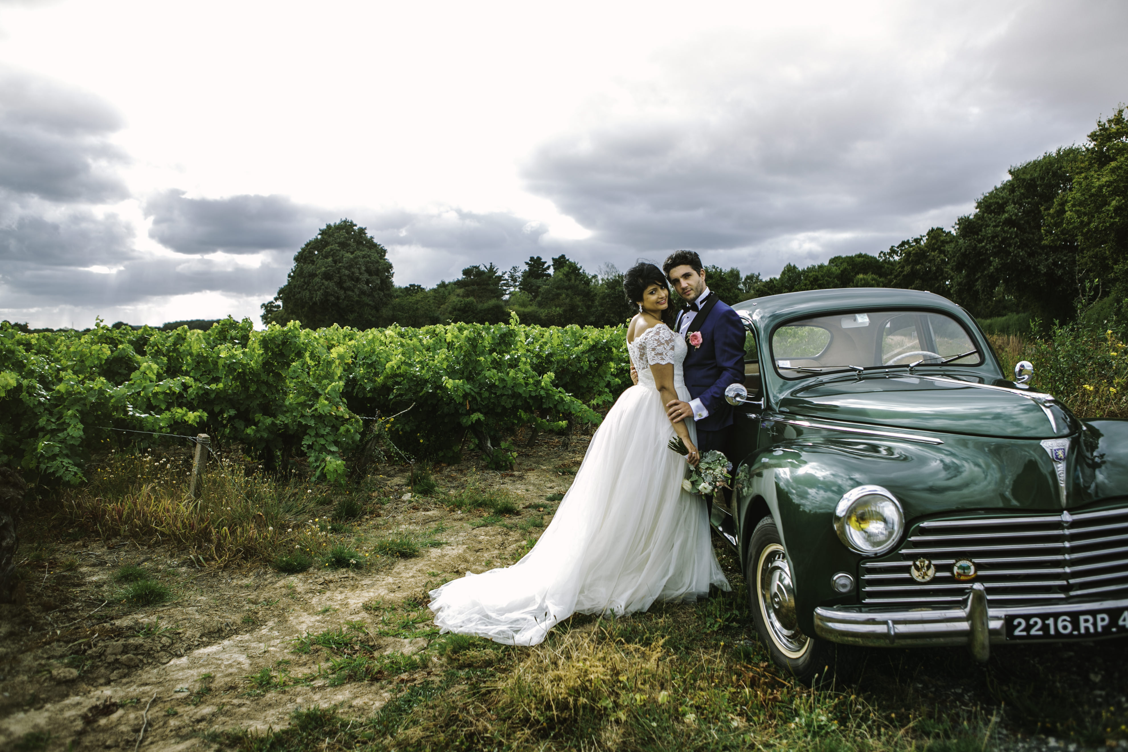 nantes-wedding-photography