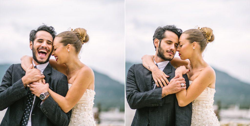 Puglia, Italy wedding photography