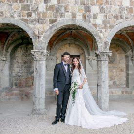 Florence-Castello-Vincingliata-Italy-Wedding-16