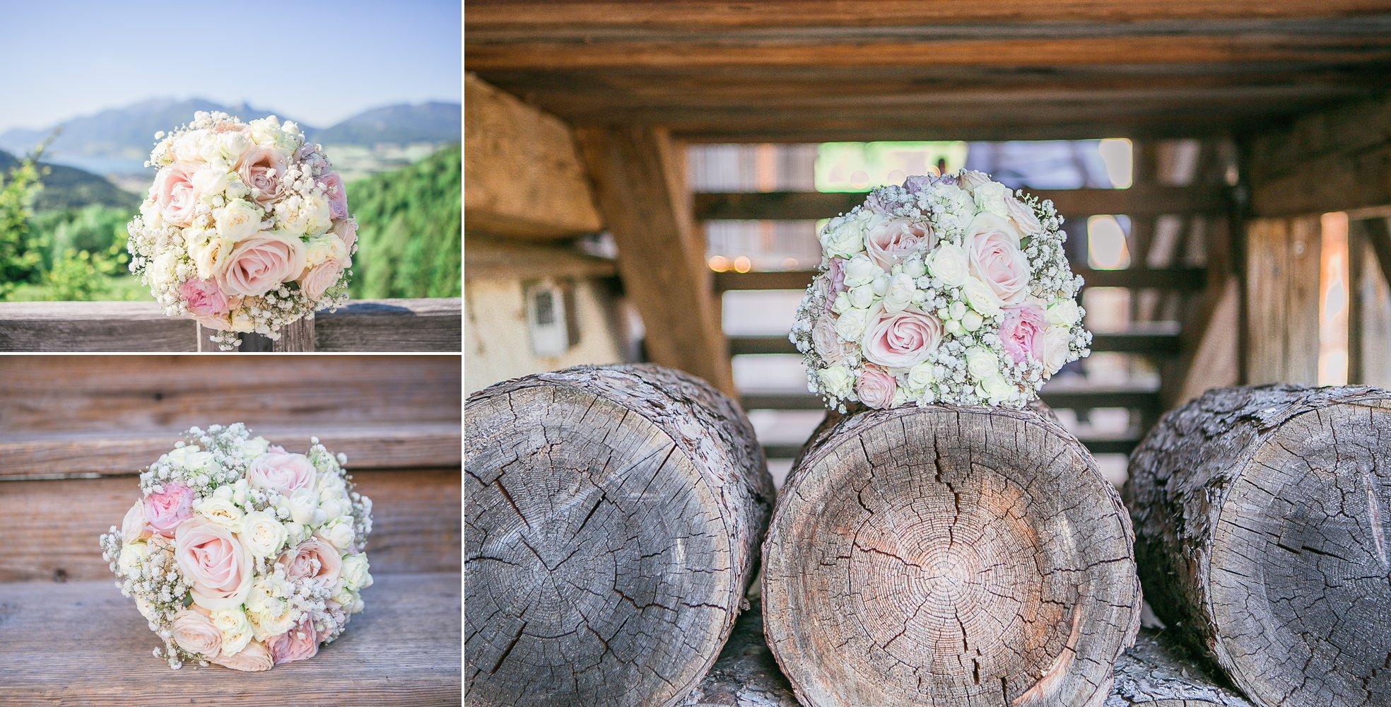 Vada creations wedding