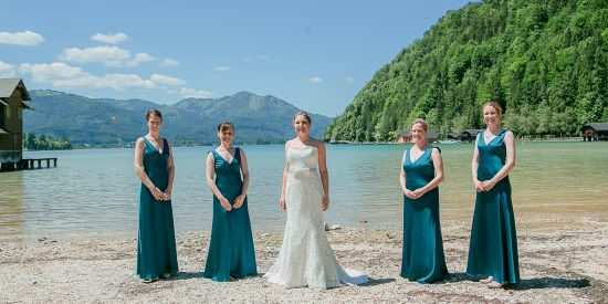 Mountain-Wedding-Photography6