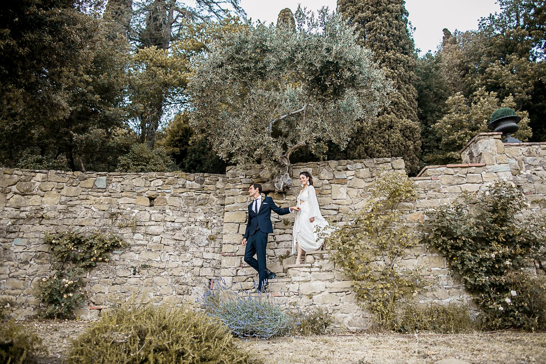 Florence-Tuscany-Wedding-170