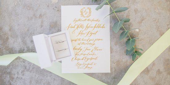 Florence-Tuscany-Wedding-Photograper1