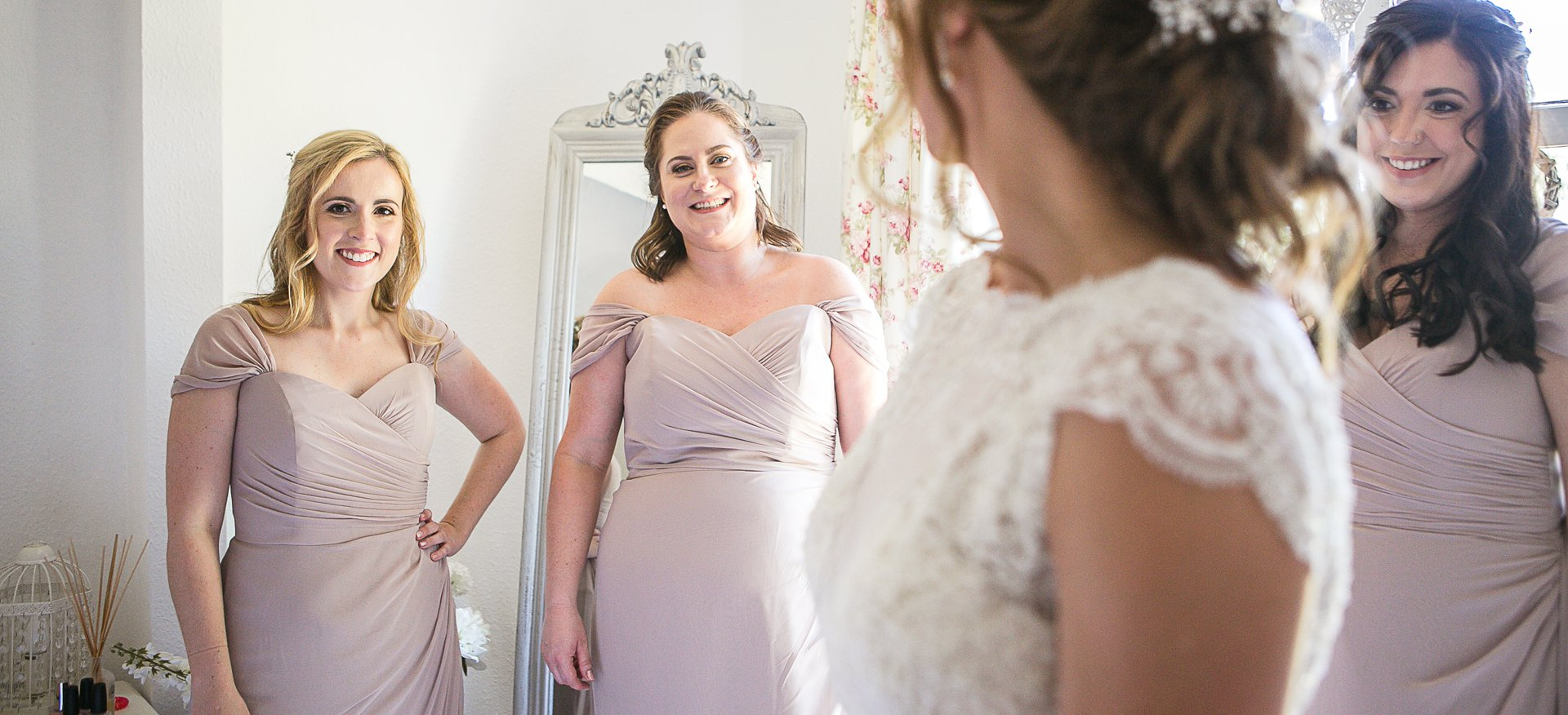 Wiston-House Wedding Photograper